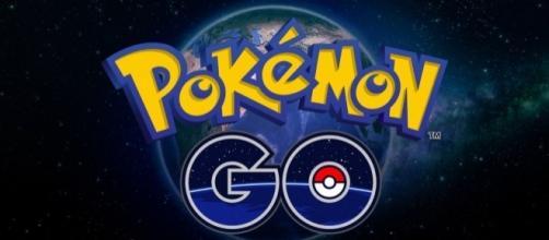 Le 5 cose più fastidiose di Pokémon GO