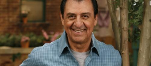 Luis is one of the characters leaving the show- CNN.com - cnn.com