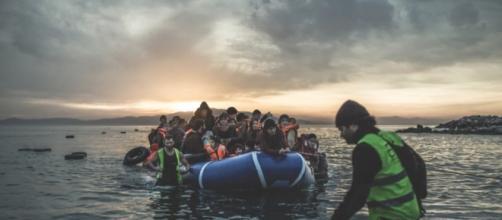 Migranti, tutte le stragi del mare nel 2016 - Panorama - panorama.it