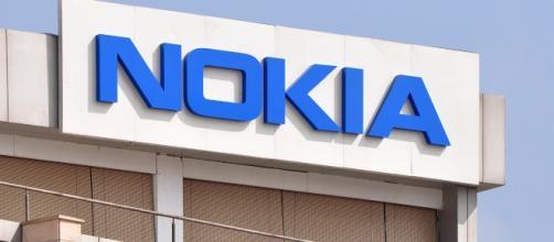 Nokia tornerà sul mercato con smartphone Android