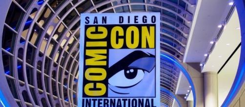 NOTICIA Anunciados los primeros invitados para la San Diego Comic ... - tomosygrapas.com