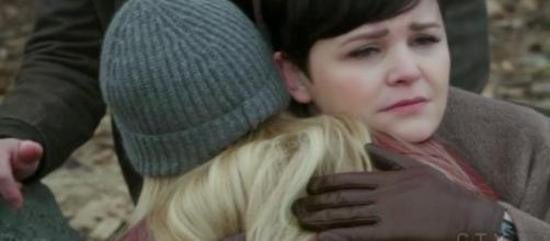 Once Upon a Time – Mother – Review   Spoilers - spoilertv.com