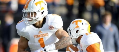 photo credit to allfortennessee.com via google images for reuse