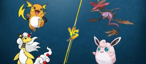 Pokémon GO è uscito ufficialmente in Italia: ecco dove scaricarlo - solonews.net