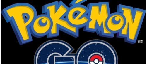 Pokémon GO - WikiDex - Wikia - wikia.com