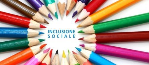 S.I.A.: la nuova social card. Domande dal 2 settembre 2016