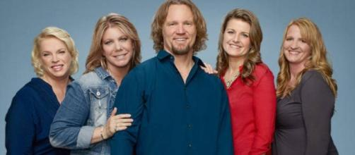 Sister Wives' Season 7 Spoilers: Wife Number Five For Kody? - christianpost.com