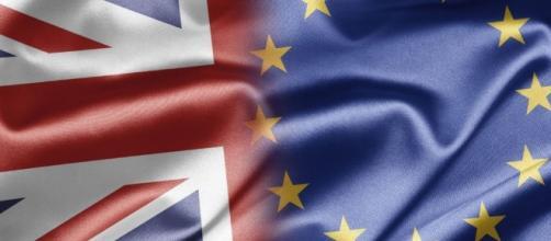 The 'Tsunami' Politics that's rocked the UK Brexit Debate | Shout ... - shoutoutuk.org