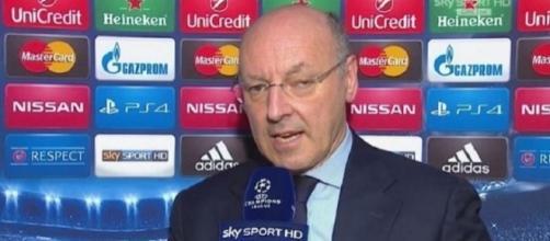 Ultime notizie calciomercato Juventus, giovedì 21 luglio 2016: Beppe Marotta alla ricerca del sostituto di Pogba