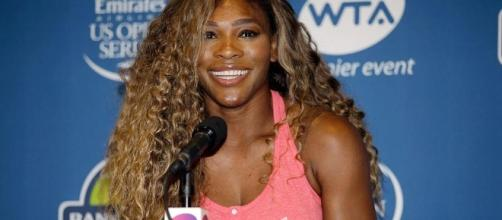 Venus and Serena Williams still going strong on WTA Tour - si.com