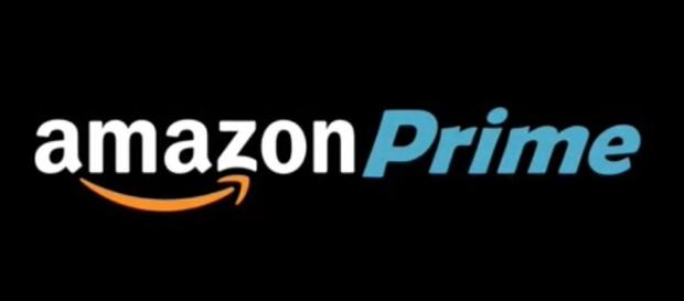 Amazon Prime Day 2016: Back to School Deals - July 12th Sale and ... - christianpost.com