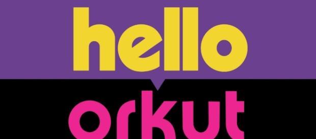 Criador do Orkut lança nova rede social Hello   Google Discovery - googlediscovery.com