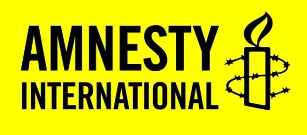 Entidade fez alerta para risco aos direitos humanos no país.
