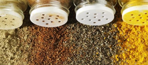 Las 5 'superespecias': los condimentos que cuidan tu salud y ... - elconfidencial.com