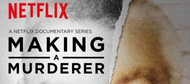 Let's Be Honest: 'Making A Murderer' Was Awful TV - thefederalist.com