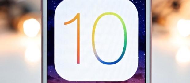 Mira iOS 10 beta/ photo via iphonedigital, Flickr