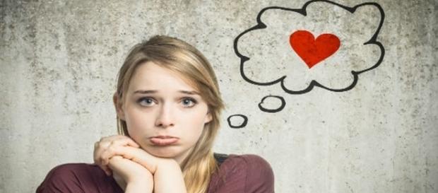 Nem todo relacionamento que acaba leva juntos os sentimentos. Será o seu caso?