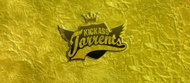 as good as it gets torrent download kickass