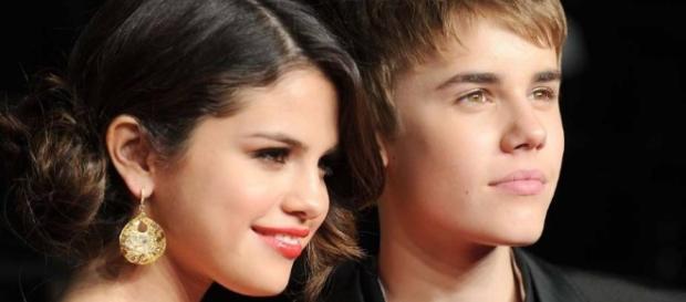 Notícia de que cantor pode ser pai abalou Selena