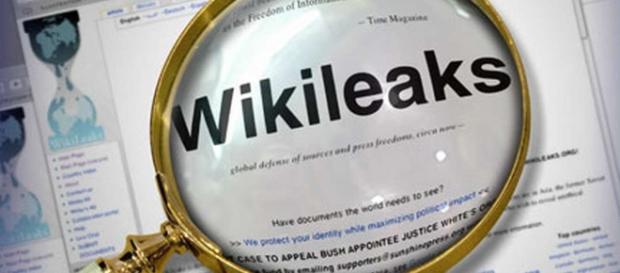 WikiLeaks informou que responsável por vazamento não está envolvido com a tentativa de golpe.