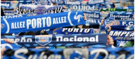 FC Porto perde uma de suas referências no time