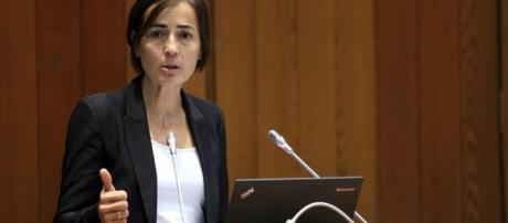 LA SEXTA TV   Dimite María Seguí como directora general de la DGT ... - lasexta.com