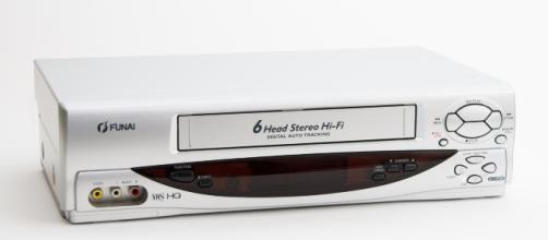 Addio ai VHS, i registratori non saranno più prodotti dalla Funai Electric