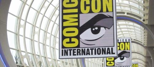 Comic-Con HQ's Live Stream Of San Diego Comic-Con Solves Multiple ... - forbes.com
