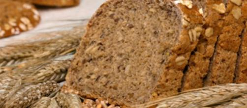Could Eating More Whole Grains Help You Live Longer? | Health Care ... - usnews.com