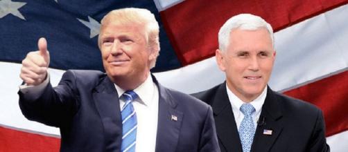 Discurso final de Trump en la Convención Republicana