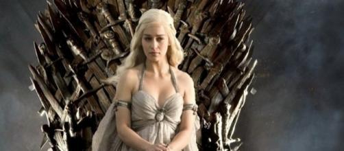 Games of Thrones: la settima stagione arriverà in estate 2017