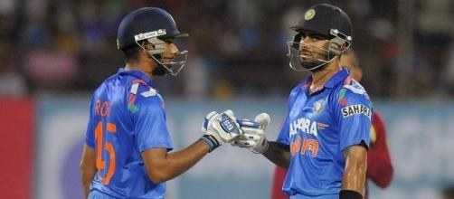 India vs West Indies 1st ODI Live Stream **Live Score** World Cup ... - cricstudio.com