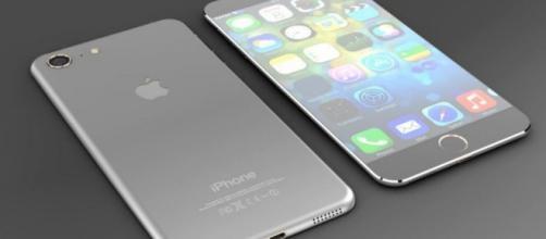 iPhone 7, le ultime novità ad oggi 22 luglio: adattatore al posto delle cuffie?