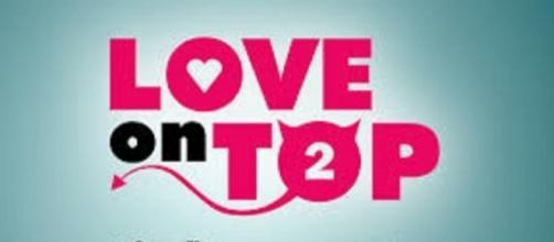 Love on Top 2 tem grandes audiências
