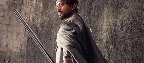 Madaari Official Trailer Released Featuring Irrfan Khan ... - veryfilmi.com