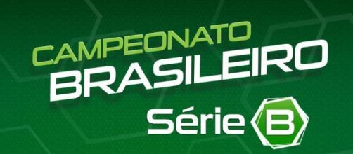 Náutico x Avaí: ao vivo na TV e online em todo o Brasil