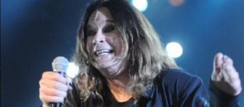 Ozzy Osbourne and son Jack to star in new show on History / Photo via Focka, Flickr