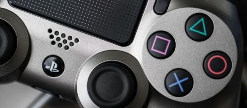 PS4 Neo: tutte le caratteristiche note - - Italia | IGN Italia - ign.com