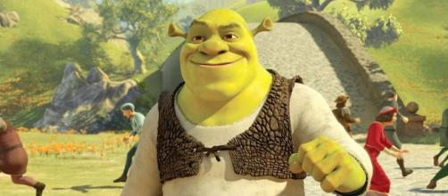 Shrek 5 Has Been Confirmed... Whether You Like It Or Not - comicbookmovie.com