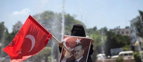 Turchia: sospesa la convenzione sui diritti umani - Panorama - panorama.it