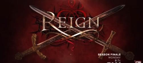 Will 'Reign' season 4 not air until May 2017? (Image from YouTube/https://youtu.be/2xN4poQr2Ek)