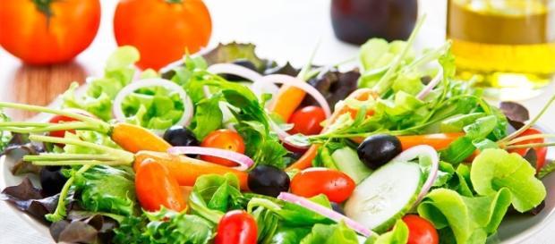Dietas? NO! Aprendemos a cocinar de manera saludable | Reyes ... - reyesgutierrez.com