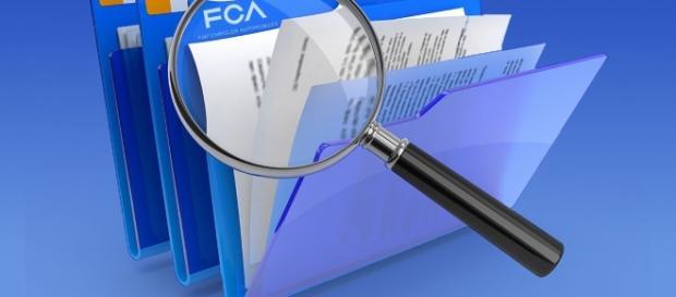FCA afirma que seus registros têm como base os pedidos entregues aos concessionários e não as vendas unitárias