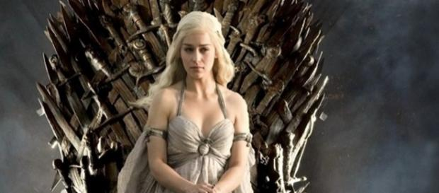 Games of Thrones: la settima stagione arriverà in estate 2017