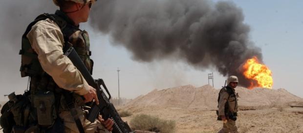 http://www.rfi.ro/tag/razboi-irak