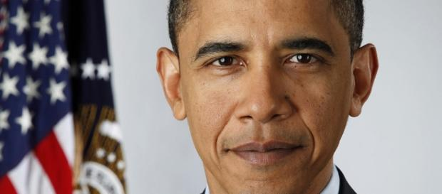 Infostormer.Com   LOL – Obama Planning To Send More Troops Into Iraq - infostormer.com