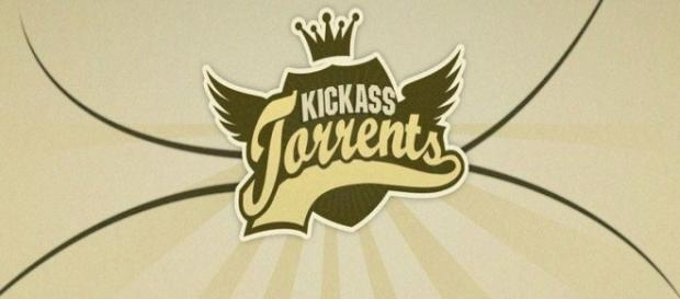 Kickass Torrents logo / photo via Flickr