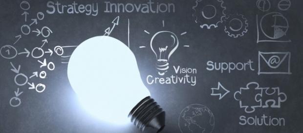 La innovación puede llegar a romper el ciclo económico negativo