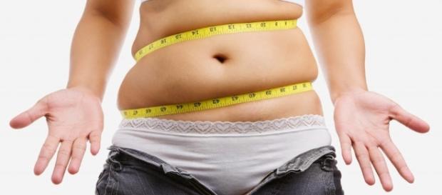 Quemar grasa rapidamente con estos tips