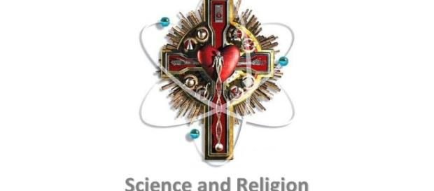 Science and Religion OCR Scientific and philosophical views on the ... - slideplayer.com